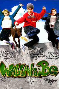 Wallah Be (2002)