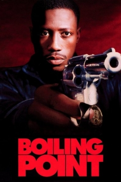 Boiling Point (1993)