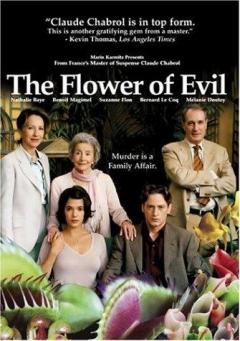 Fleur du mal, La (2003)