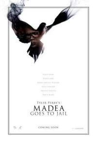Madea Goes to Jail (2009)
