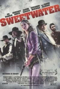 Sweetwater Trailer