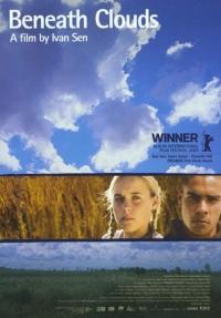 Beneath Clouds (2002)