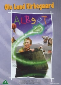 Albert (1998)