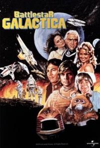 """Battlestar Galactica"" (1978)"