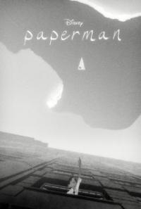 Paperman (2012)