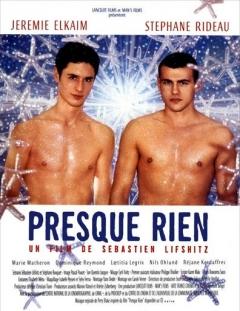 Presque rien (2000)