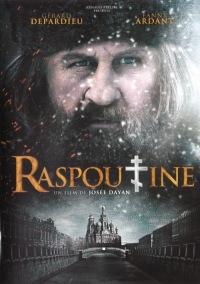 Raspoutine (2011)