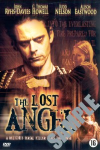 The Lost Angel (2004)