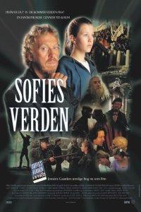 Sofies verden (1999)
