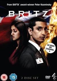 Britz (2007)