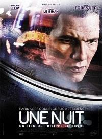Une nuit (2012)