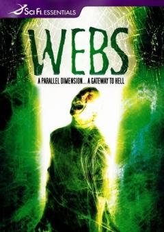 Webs (2003)
