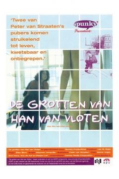 Grotten van Han van Vloten, De (2003)