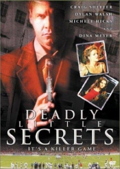Deadly Little Secrets (2001)