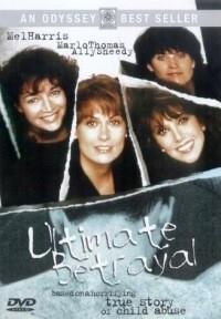 Ultimate Betrayal (1994)