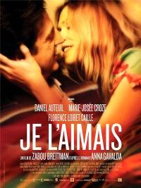Je l'aimais (2009)