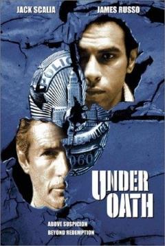 Under Oath (1997)