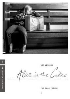 Alice In Der Stadten