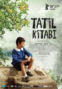 Tatil kitabi (2008)