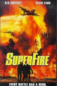 Superfire (2002)