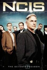 NCIS: Naval Criminal Investigative Service (2003)