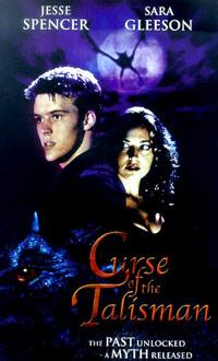 Curse of the Talisman (2001)