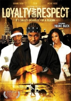 Loyalty & Respect (2006)