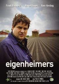 Eigenheimers (2006)