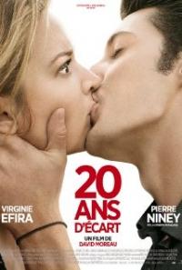 20 ans d'écart Trailer
