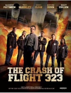 NTSB: The Crash of Flight 323 (2004)