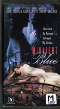 Midnight Blue (1997)
