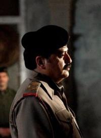 Saddam's Tribe (2007)