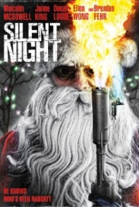 Silent Night Trailer