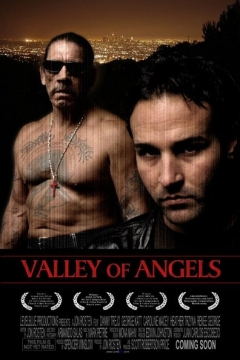 Valley of Angels (2008)