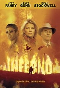Inferno (2001)