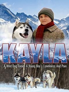 Kayla (1997)