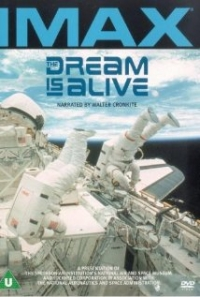 The Dream Is Alive (1985)