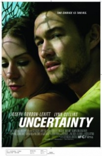 Uncertainty (2009)