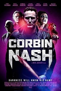 Corbin Nash Trailer