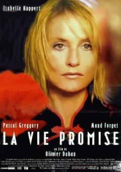 Vie promise, La (2002)