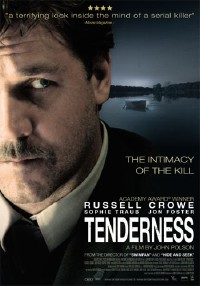 Tenderness (2009)