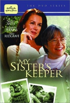 My Sister's Keeper (2002)