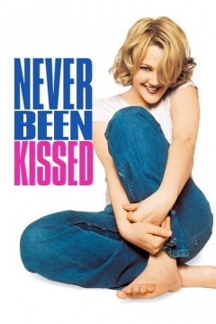Never Been Kissed Trailer