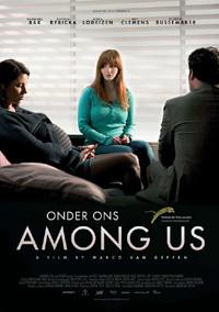 Onder ons (2011)