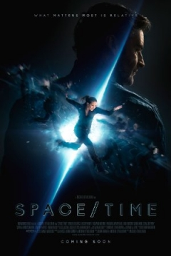 Space/Time (2017)