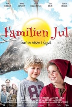Familien Jul (2014)