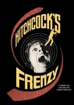 Frenzy Trailer