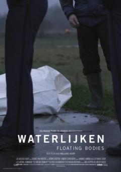 Waterlijken (2014)