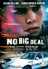 No Big Deal (1983)