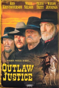 Outlaw Justice (1999)